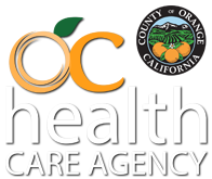Health Care Agency website